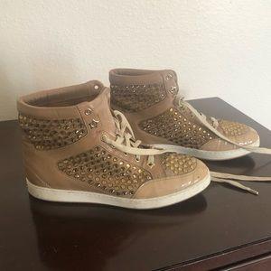 Jimmy Choo Sneakers (38)
